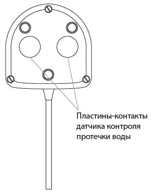 Датчик NEPTUN SW 005 5,0