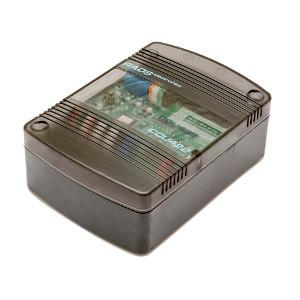 Модуль GSM - оповещения